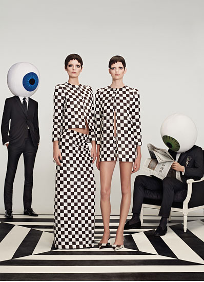 fass-op-art-inspired-fashion-01-v