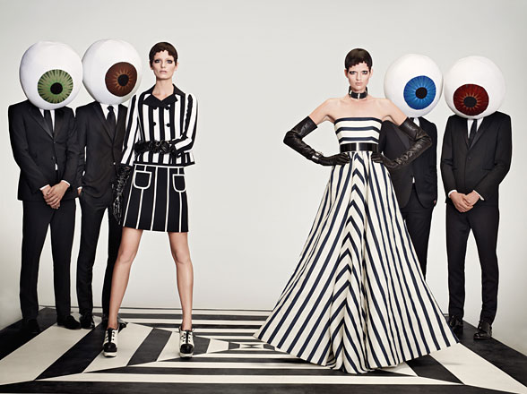 fass-op-art-inspired-fashion-03-h