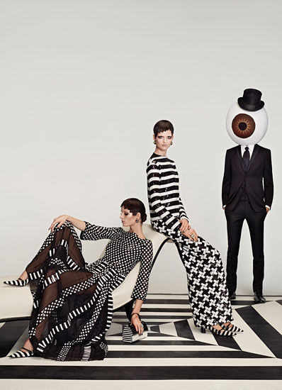 fass-op-art-inspired-fashion-04-v