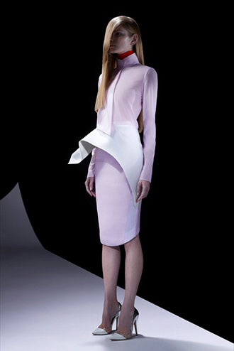 Mugler-Resort13-3