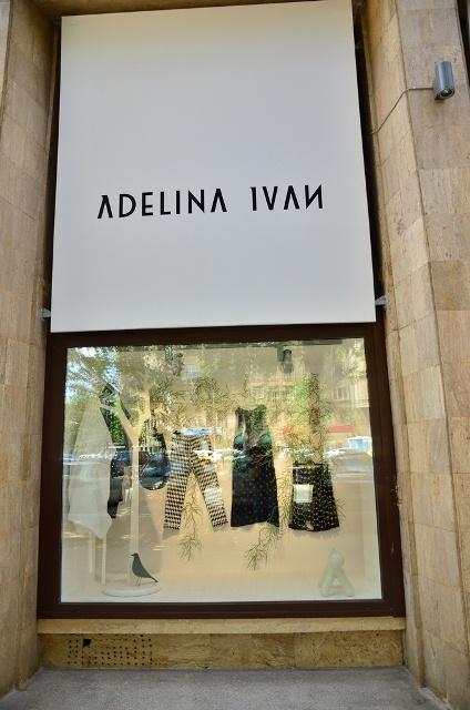Vitrina-Adelina-Ivan