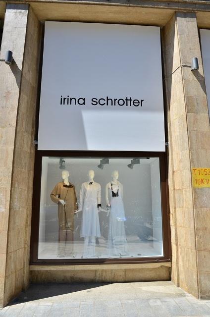 Vitrina-Irina-Schrotter-