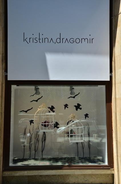 Vitrina-Kristina-Dragomir
