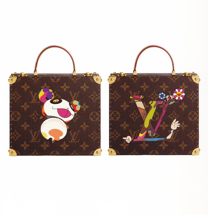 Takashi_Murakami_Louis_Vuitton