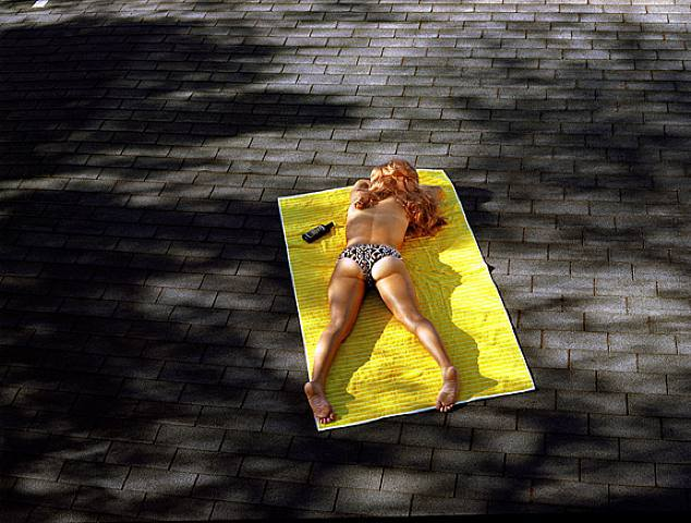 artwork_images_118591_330497_alex-prager