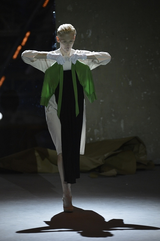 tilda swinton_te impossible wardrobe_1