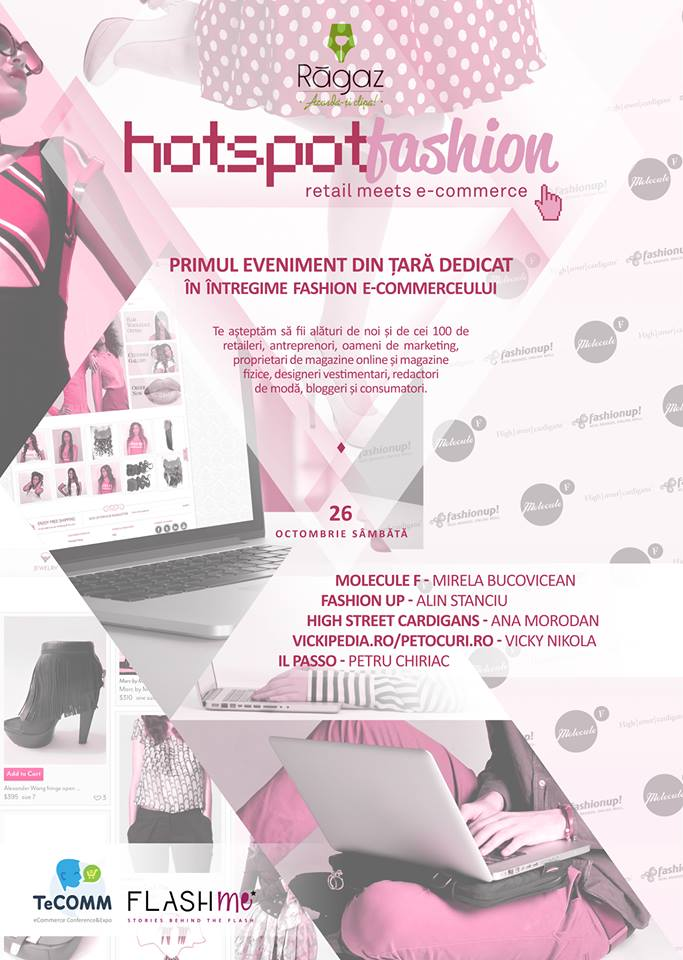 afis hotspot fashion
