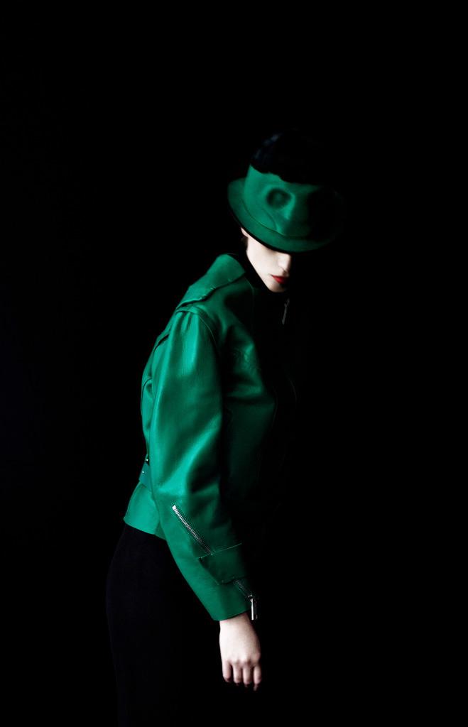Hulk-Hat.-Palarii-Superheroes-by-Kristina-Dragomir-e1380792097467