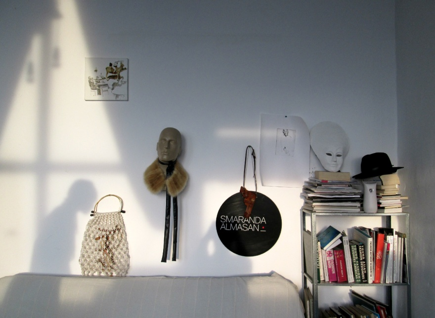 atelier smaranda almasan_1