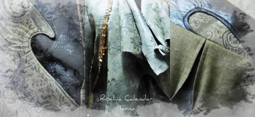 rochia calendar_iarna