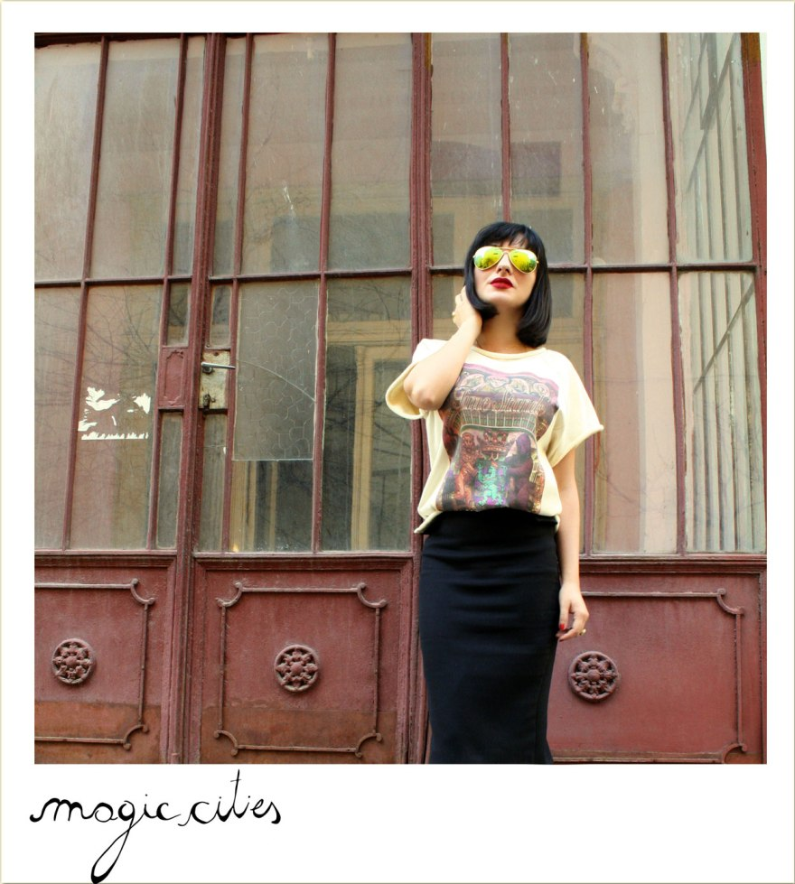 Magic Cities - Ana Morodan in Bruges-web