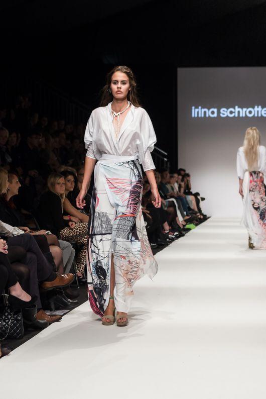 irina schrotter SS 2015 (28)