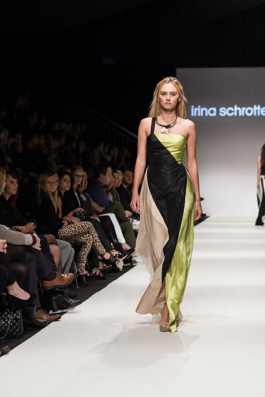 irina schrotter SS 2015 (34)