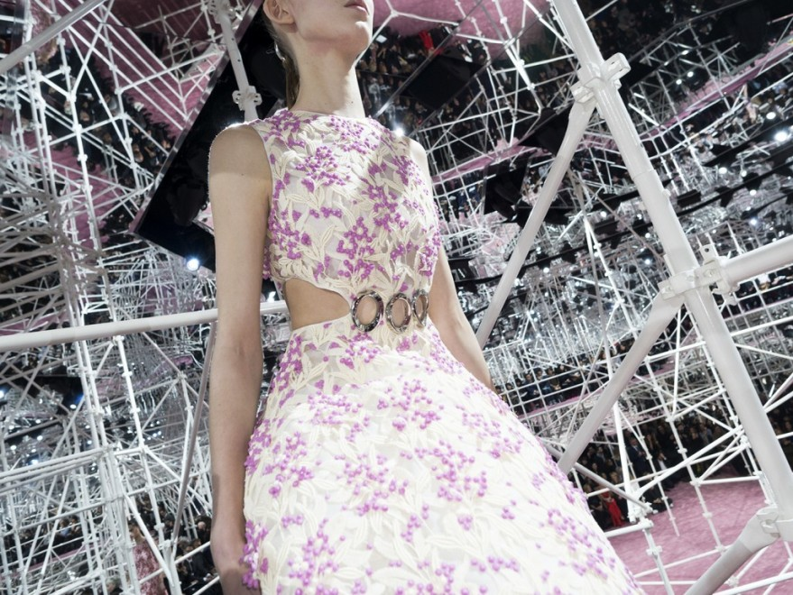 dior_couture4