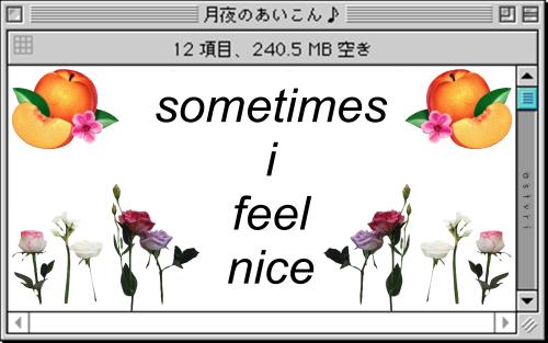 tumblr_ngx98mLZyb1s2fbsmo1_500