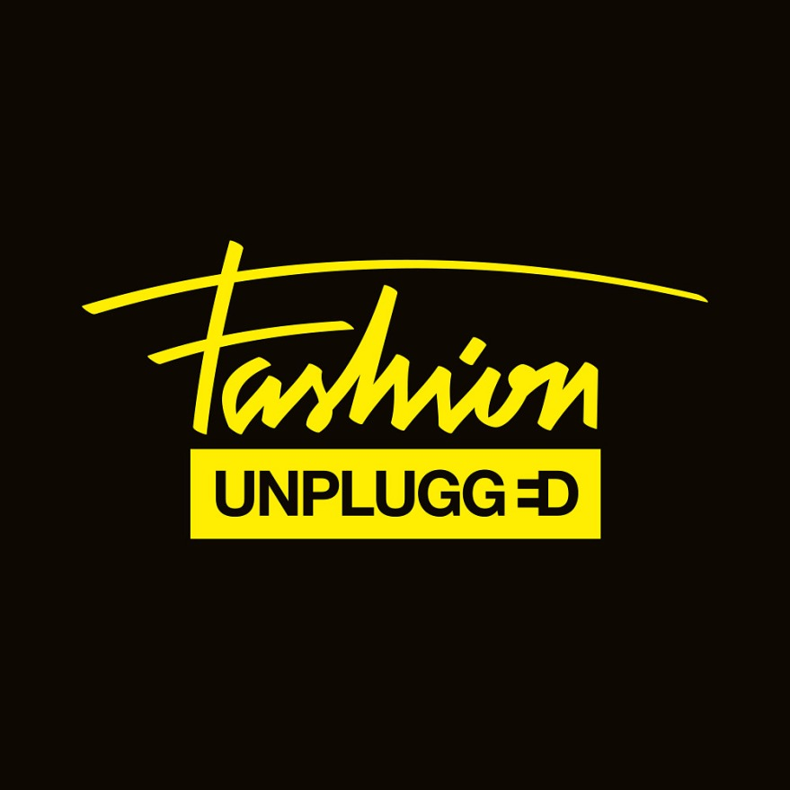 FashionUnplugged_LOGO_ID_Profile_pic_yellow_01-1