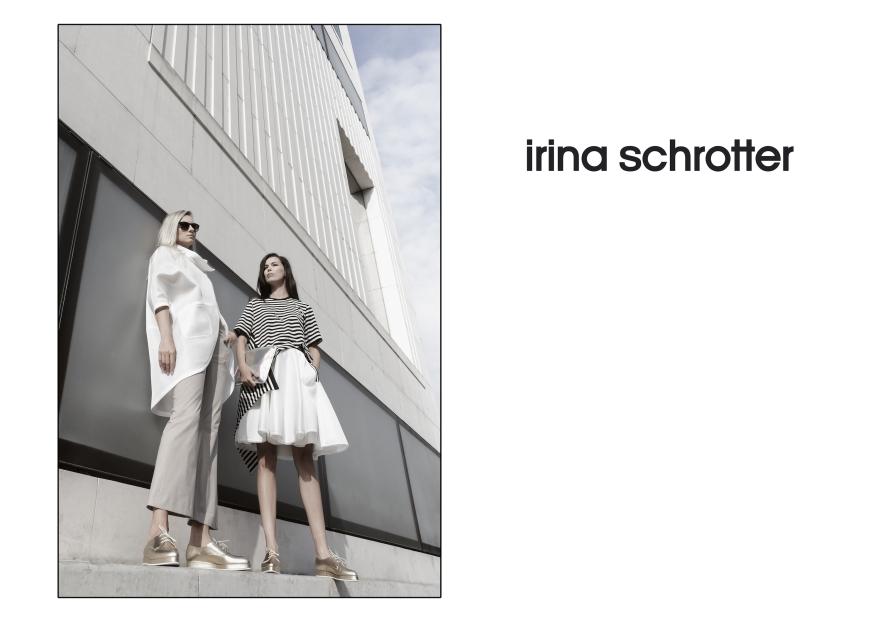 Irina Schrotter SS16 (6)