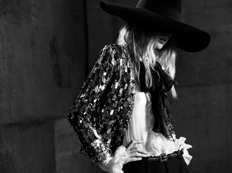 julia-nobis-saint-laurent-paris-ss013