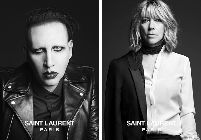 saintlaurent_musicproject_03